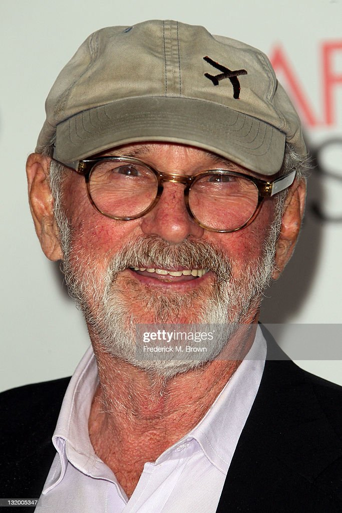 norman jewison award ryersonnorman jewison wiki, norman jewison jewish, norman jewison jesus christ superstar, norman jewison filmmaker, norman jewison imdb, norman jewison movies, norman jewison net worth, norman jewison school, norman jewison fiddler on the roof, norman jewison film centre, norman jewison park, norman jewison quotes, norman jewison religion, norman jewison biografia, norman jewison wife, norman jewison melhores filmes, norman jewison award ryerson, norman jewison movies list, norman frederick jewison